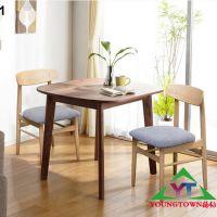 扬韬现代简约CY-0525餐椅生产厂家|颜色尺寸可定制