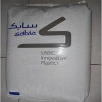 供应 美国沙伯 THERMOCOMP PPO HM3020玻璃矿物30% 黑色