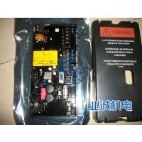 康明斯发电机NTA855充电发电机4913675业诚供应