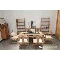 实木家具上海家具厂、家具、畅想自然原木家具