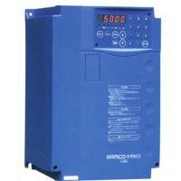 供水变频器控制柜,供水变频器,金鹏兴业(在线咨询)