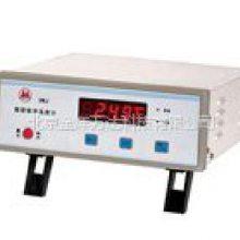 SWQ智能数字恒温控制器价格 SLDZ-SWQ
