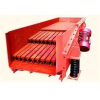 环保节能石灰窑炉,新型节能石灰窑,通泰机械