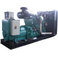 220KW柴油发电机组|大亚湾发电机|柴油发电机组(多图)