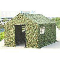 军用帐篷、齐鲁帐篷、棉军用帐篷