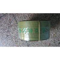高埗PP环保打包带、打包带、旭美包装(在线咨询)