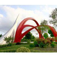 校园不锈钢雕塑、日照不锈钢雕塑、旭日雕塑著名品牌