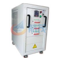 纯阻抗负载箱|纯电阻负载|电阻箱|风力发电电阻