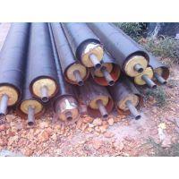 钢套钢保温钢管时代在变品质不变坚持做优质