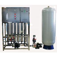 富氧水设备
