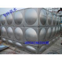 润平不锈钢水箱、箱泵一体化,厂家直销,质优价优