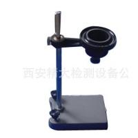 QND-4A粘度计 (胶木杯)QND-4A粘度计 (胶木杯)