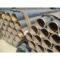 兰州锅炉焊管/薄壁镀锌焊管/焊管模具/焊管规格/双面埋弧焊管价格/