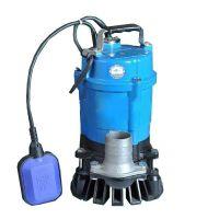 海淀水泵维修,公主坟屏蔽泵销售,污水泵维修,北京电机风机修理