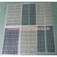 号码机海棉垫 模切海棉 加工硅胶垫销售商
