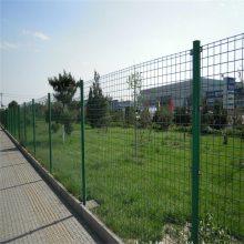 河北种植场护栏 养鸡用什么围网 林园栅栏