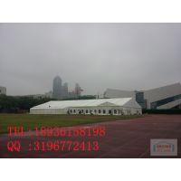 上海哪里有喜宴大棚租赁的供应商18936158198