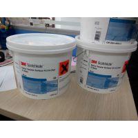 3M 表面重塑材料 FG 512 抗磨蚀抗腐蚀修复材料,用于核电设备