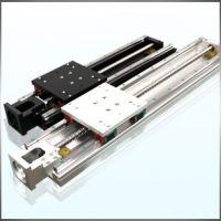 定位滑台 精密平台 电动滑台 精密定位平台