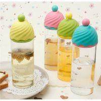 草莓生活 梦幻雪玻璃杯  CMSH-0847