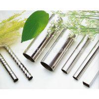 国标304L不锈钢装饰无缝管价格,304L不锈钢环保装饰管