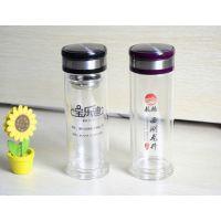 合肥广告杯定制|广告礼品杯定制印logo免费排版