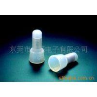 厂价直销CE-5X闭端子 压线帽 接线头