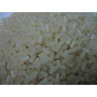 提供香港进口塑胶颗粒到深圳的货运物流