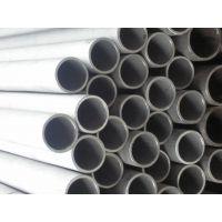 优惠 304不锈钢管 316不锈钢管 不锈钢焊管/无缝管/不锈钢毛细管