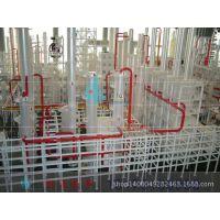 透明模型沸水堆燃料组件模型yo立式伞状分离器示教板