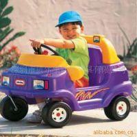 跑车、玩具车、童车、儿童玩具车、学步车、塑料车、小汽车、小车