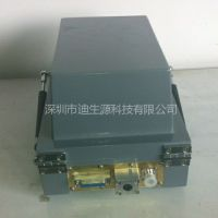 供应模型屏蔽箱