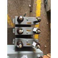 MCDZ厂家专业供应BFF12-12-1W高压并联电容器质保一年
