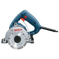 德国博世BOSCH电动工具云石机 T系列圆锯机 TDM 1200石材切割机