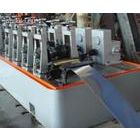 销售不锈钢焊管机 精密制管机 高频焊管机组