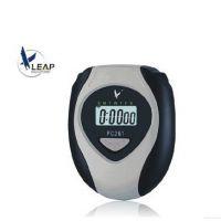 秒表正品天福PC261单排2道运动跑步田径专业裁判计时器 七号电池