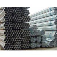 2015年dn100镀锌管厂家-潞城3寸热镀锌钢管厂家