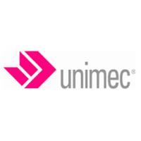 原装进口直销UNIMEC丝杆310H