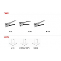 铝合金型材、管材硬度计 韦氏硬度计w-20a
