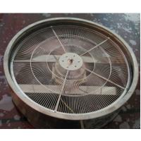 供应潍坊地区小区酒店厨房油烟净化器,净化效率95%以上,包过环保