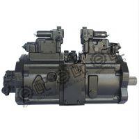供应 神钢 SK330-8 SK350-8 液压泵总成/配件:提升器、缸体配油盘、柱塞、回程盘、球铰