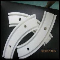 供应 注塑加工定做 尼龙塑料制品 塑料件 PA ABS PP PE POM加工