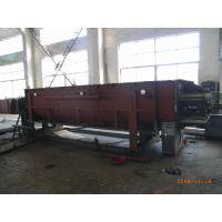 电镀污泥双桨叶干化机KJG-170、山东空心桨叶式干燥器、大连四轴桨叶烘干设备规格