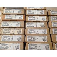 供应GV7RS150 GV7RS20便宜实用,大量库存