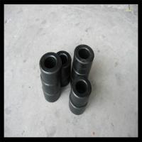 厂家供应橡胶减震器 带螺丝橡胶减震器 橡胶减震脚垫 橡胶制品