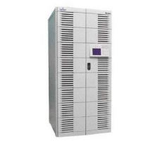 侯马市艾默生UPS电源UL33-0400L质保三年 正品出售