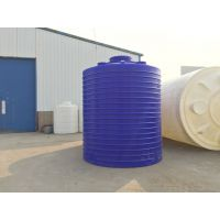 黄山10吨立式减水剂储罐 聚乙烯立式塑料储罐品牌