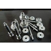 机械加工|昊鑫机加工(在线咨询)|机械加工配件