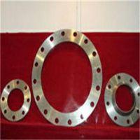 现货供应GB/81-9 4 国标平焊法兰 丝扣法兰 焊接法兰 厂家直供