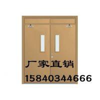 沈阳鼎丰防火门窗工程有限公司